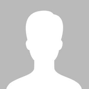 Profile photo of Support